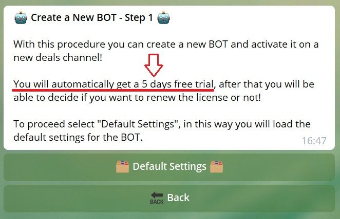deal-bot-free-trial-5-days